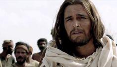 SIC compra direitos da minissérie «The Bible»