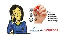 Complaints Management Expert In Delhi, India Reputation Management, Delhi India, How To Remove, Business, Goa India, Store, Business Illustration