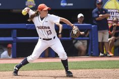 Time for Auburn softball to play its best ball Auburn softball #Auburnsoftball