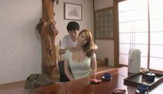 Japanese Mom Bathhouse - Free Porn Sex Videos