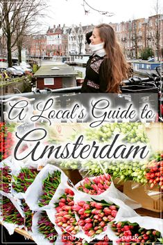 Amsterdam Weekend, Amsterdam City, Amsterdam Travel, Amsterdam Netherlands, Amsterdam Living, Amsterdam Itinerary, Visit Amsterdam, Amsterdam Highlights, Rhine River Cruise