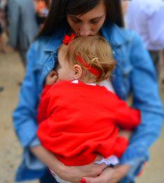 Crisis de #lactancia de los dos años: http://www.marujismo.com/crisis-de-los-dos-anos-lactancia-materna/ #Maternidad