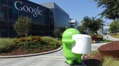 Updated: Android 6 Marshmallow update: when can I get it? | Drippler - Apps, Games, News, Updates & Accessories