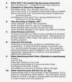 assertiveness - Google Search Professional Counseling, Professional Development, Assertiveness, Codependency, Healthy Relationship Tips, Healthy Relationships, Assertive Communication, Celebrate Recovery, I Am Statements