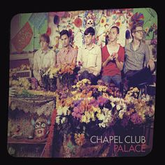 Found Surfacing by Chapel Club with Shazam, have a listen: http://www.shazam.com/discover/track/51049835