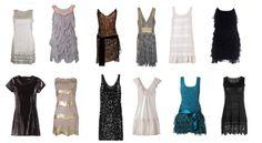 vestidos Ideias Fashion, Dresses, Vestidos, Dress, Gown, Outfits, Dressy Outfits