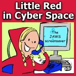 Cyber Safety (Playlist)  The internet is amazing, but sometimes it can be dangerous. Learn about internet safety with this playlist of educational books.  Titles included:  Little Red in Cyber Space  Surfing Safely.com