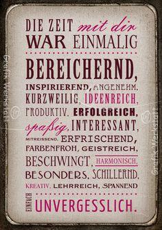 5_Zeit.png (452×640)