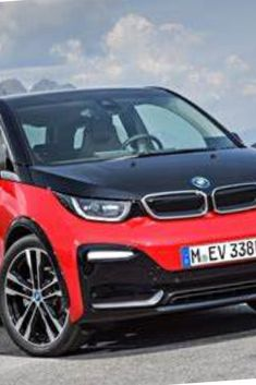 Bmw 2020 Release Date - As you begin your search for new automotive opinions, it's possible you'll find yourself relying on skilled testing and Bmw I3 Interior, Most Popular Cars, Best Suv, Cars Usa, Latest Cars, Modified Cars, Car And Driver, Sport Cars, Specs
