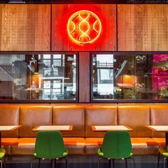 Spiritland   Woof friendliness in Kings Cross One Canada Square, Music Lovers, Cool Style, Thankful, Studio, Places, Happy, Instagram, Mini
