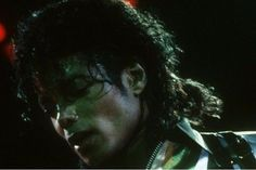 Miss you, Mike ♥