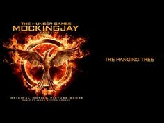 [▶ The Hanging Tree - The Hunger Games Mockingjay Part 1 Score James Newton Howard] This give me goosebumps every time I hear it.