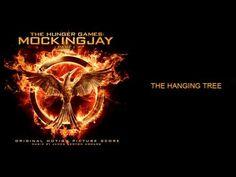 The Hanging Tree - The Hunger Games Mockingjay Part 1 Score James Newton...