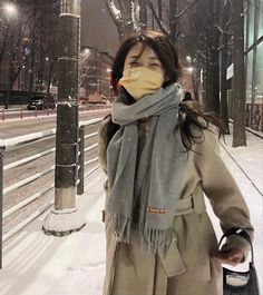 Korean Aesthetic, Aesthetic Fashion, Aesthetic Clothes, Kpop Outfits, Mode Outfits, Fashion Outfits, Ulzzang Fashion, Ulzzang Girl, Cute Korean Girl