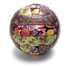 Paul Smith World Cup