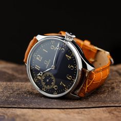 Vintage watches for men,Watches for men anniversary,Vintage military watch,Omega watches,Wristwatche