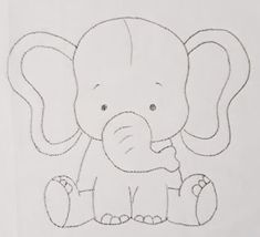 Latest Absolutely Free Cantinho art by Mari Strategies Cantinho Art by Mari, Quilt Baby, Boy Quilts, Felt Patterns, Applique Patterns, Applique Templates, Quilt Pattern, Baby Elefant, Elephant Quilt, Felt Toys