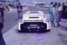 baby ickx Porsche 935, Martini Racing, Coffee Break, Baby, Autos, Auto Racing, Baby Humor, Infant, Coffee Time