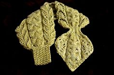 Lace_and_cables_scarf_02s_small2