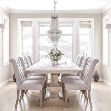 Image result for dining chairs preppy