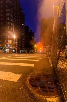 Good Morning - New York - http://flic.kr/p/F6VqqA