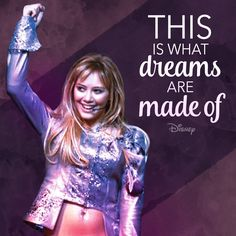 Emily showed me this song and I love it! Walt Disney, Disney Magic, Disney Parks, Disney Pixar, Disney Movies To Watch, Lizzie Mcguire, Disney Addict, Film Serie, Disney Quotes