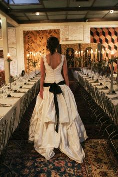 Photo of Fables White Dress, Dresses, Fashion, Vestidos, Moda, Fashion Styles, The Dress, Fasion, Dress