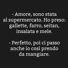 C'è cibo e cibo ... #funny Funny Phrases, Funny Quotes, Laughing Images, Funny Images, Funny Pictures, Real Tv, Video Humour, Italian Humor, Life Philosophy