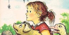 Scholastic's 100 Greatest Books for Kids (and 5 More) - How many have you read?
