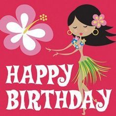 Feliz Cumple  http://enviarpostales.net/imagenes/feliz-cumple-199/ felizcumple feliz cumple feliz cumpleaños felicidades hoy es tu dia