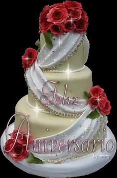 Lots of love form my side to you and your buaa ji Happy Anniversary Clip Art, Happy Marriage Anniversary, Happy Anniversary Cakes, Wedding Anniversary Wishes, Anniversary Greetings, Happy Birthday Greetings Friends, Birthday Wishes Cake, Happy Birthday Celebration, Happy Birthday Pictures