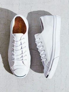 d906420c9712e2 30 Best Jack Purcell Footwear images