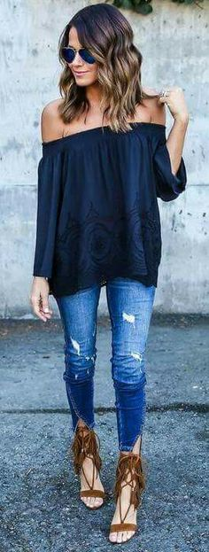 Find More at => http://feedproxy.google.com/~r/amazingoutfits/~3/zGIKPyayj1U/AmazingOutfits.page