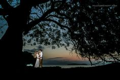 Pre Wedding | Luiza e Gabriel | Floripa ‹ Milena Reinert - Photography