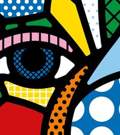 For our first ever LIFEWTR series, we are featuring MOMO, Jason Woodside, Craig & Karl, and the vibrant public art they all create.
