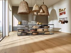 Fußboden Verlegen Krefeld ~ Dachboden fußboden osb osb platten verlegen und verputzen