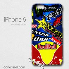 coque red bull iphone 7 plus