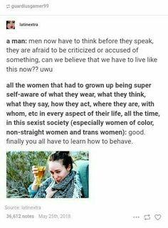 Mujer transgenero heterosexual relationships