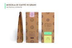 8 projetos de identidade visual em cafés do mundo todo