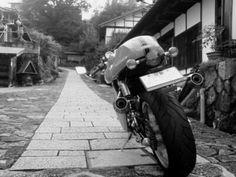 20100821@馬籠宿(magome-shuku)