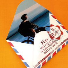 ewz.stattkino 2015 –  IL POSTINO mit Lesung von Neruda-Gedichten und Live-Musik, Sonntag, 15. Februar, 12:15 im Arthouse Le Paris • L'ALTRO Design Paris, Home Art, Polaroid Film, Books, Design, Movie, Musik, Opera House, Film Festival
