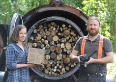 Burning Ambitions, Suffolk Magazine article http://www.suffolkmag.co.uk/homes-gardens/burning_ambitions_1_3861551