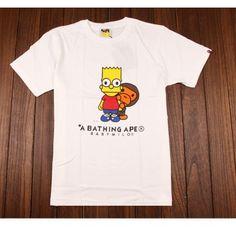 1ea9e776903 24 best Cloths images on Pinterest