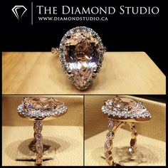 Pick this one!! This ring is the ring I want!!!