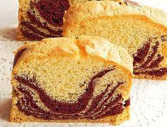 Reteta culinara Pandispan din categoria Prajituri. Specific Romania. Cum sa faci Pandispan