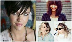 #haircut Δες όλα όσα πρέπει να ξέρεις για να μην φύγεις κλαίγοντας για το νέο σου hair cut!! Staxtopouta.gr