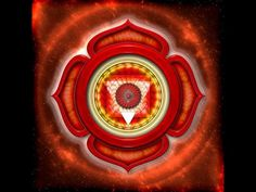 What To Do When Your Root Chakra Is Blocked When your root chakra is blocked you don't feel at home. As the base chakra, it Pranayama, Kundalini Yoga, Chakra Heilung, Chakra Raiz, Mantra, Reiki, Psychic Development, Spiritual Development, Feeling Abandoned