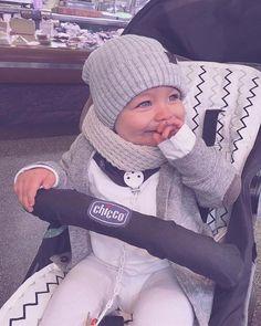 💖💋💋💖 #KidsOMG #cute #babies #babyfashion