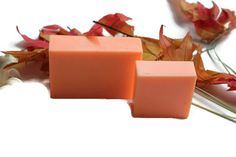 Items similar to Orange Soap - Honeydew Melon Soap - Orange Soap - Peaches and Cream Soap - Orange Mandarin Soap - Soap Favors - Orange is the new Black on Etsy Organic Bar Soap, Honeydew Melon, Soap Favors, Orange Is The New Black, Diy Beauty, Peach, Cream, Natural Beauty, Etsy