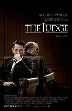 The Judge-Yargıç